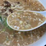 89272011 - スープ