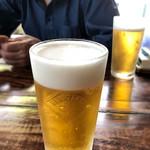 89273986 - 生ビール