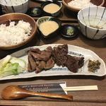 仙台 牛たん横丁 -