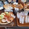 pancafé junju - 料理写真: