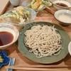 風流カフェ - 料理写真: