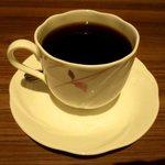 高倉町珈琲 - 高倉町ブレンドコーヒー!