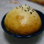 トルコ料理 アセナ -