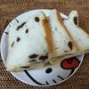 職・パン屋 - 料理写真:レーズン食パン