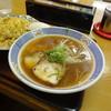 いっすんぼうし - 料理写真:Aセット