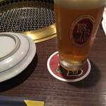89305903 - クラフトビール (クールプリーズピルス)