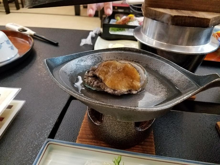 えふでの宿 小松家八の坊 name=