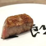 A5焼肉&手打ち冷麺 二郎 -