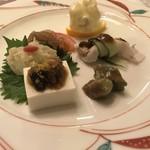 花円茶厨房 - 料理写真: