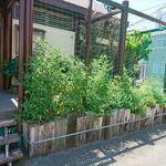 TANTO屋 - お店の外観 2018.7
