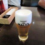 89317237 - 生ビール