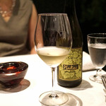 釜津田 - Nakai 2013 Chardonnay Russian River Valley Sonoma County California