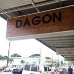 Dagon -