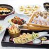 日本料理 四季 - 料理写真:【6~8月】夏の宴会プラン