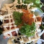 海鮮三崎港 - 料理写真: