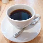 SEKI - ブレンドコーヒー