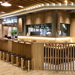 とんかつ 豚肉お料理 純 - JAミート直営店です(2018.07)