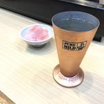 89334467 - 秋鹿【大阪】