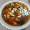 中華料理 栄楽 - 料理写真: