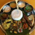 Spice&Dining KALA - サマーミールス