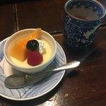いろりの里 - 料理写真: