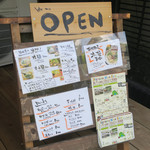 麺398-1 -
