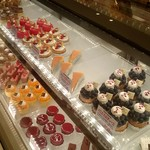 フランス菓子16区 -