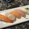 魚屋路 - 料理写真:・「ととや人気五貫盛(\605→\518)」」
