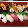 糸八寿司 - 料理写真:
