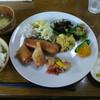 Suitobajiru - 料理写真: