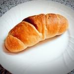 クリオロ - 塩パン