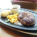 1129 by Ogawa -