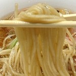 89362193 - ストレート細麺