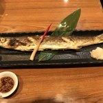 瀬戸内魚料理かねも -
