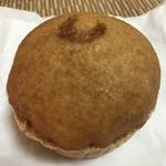 89367883 - 醤油蒸しパン(130円)