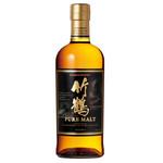 メキシカンバーロスカボス - 香り高く、飲みやすい。 豊かな味わいのモルトウィスキー