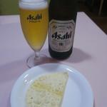 89372224 - 瓶ビール