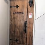 イル・デスティーノ - 2階の玄関