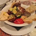 Osteria TiaLoca -