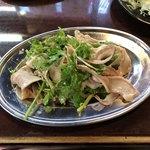 浜田山肉流通センター -