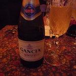 CARO - スパークリングワイン ハーフボトル