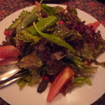 CARO - グリーンサラダ
