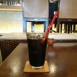 DINING&BAR Sofa -