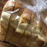 89395088 - アンデルセンのイギリスパン