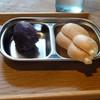 Narayakafe - 料理写真:最中