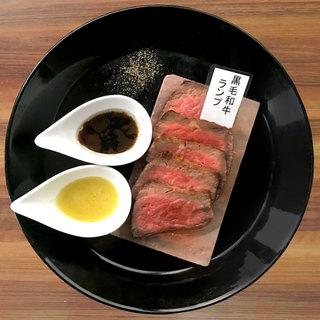 【氷温熟成肉】岡山で食べれるのは当店だけ!