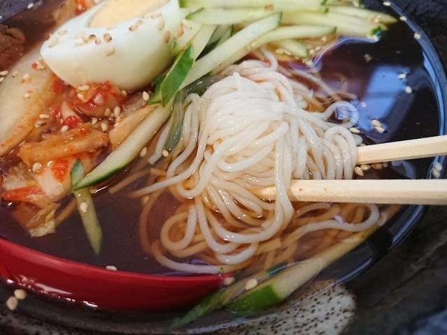 中華料理 からあげ屋 飄香源>