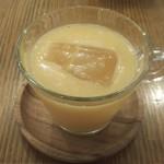 89403561 - オレンジジュース 900円