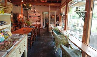 ミオンエシカルキッチン&カフェ