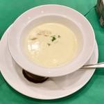89412935 - スープ